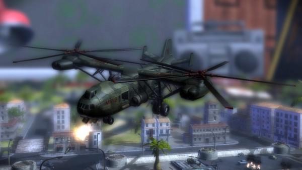 تحميل لعبة الاكشن والحروب Soldiers 4.jpg
