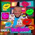 Mr. Kuka - Beijinho (Feat. DJ Ardiles) (2016) [XCLUSIVE]