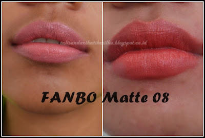 fanbo-matte-08