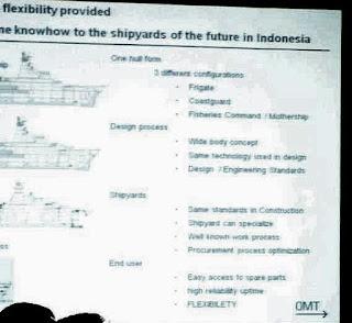 https://4.bp.blogspot.com/-hZ2e4QMpo3Q/WSLotmBHqMI/AAAAAAAAKXM/gdeN-e7YSYUJDQJ4LX1PFv6ISsOrIPxHwCLcB/s1600/Danish-naval-chief-Indonesia.jpg