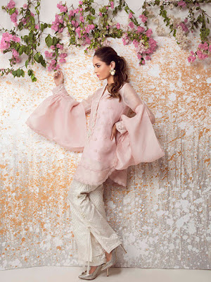 Farah-talib-aziz-introduces-luxury-pret-2017-collection-6