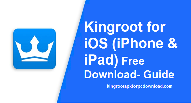 free download kingroot for android 6.0