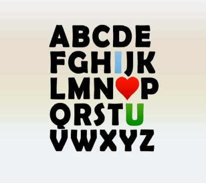 abcdefghijklmnopqrstuvwxyz-i-love-you-alphabets-whatsapp-dp