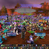 MMORGP World of Warcraft why I quited it. Best games online mmorgp 2017