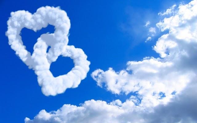 Lirik Lagu Hidup ini seumpama awan
