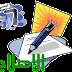 إصلاح التمارين 6-7-8-9-10-11 صفحة 186 - إصلاح كتاب الرياضيات السنة السابعة أساسي