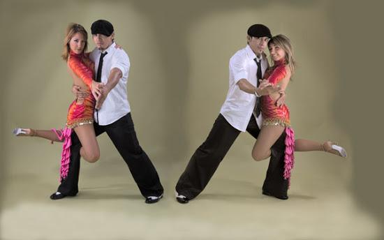 Soñar con bailar ¿Que Significa?