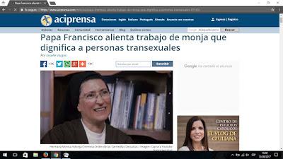 https://www.aciprensa.com/noticias/papa-francisco-alienta-trabajo-de-monja-que-dignifica-a-personas-transexuales-87163/
