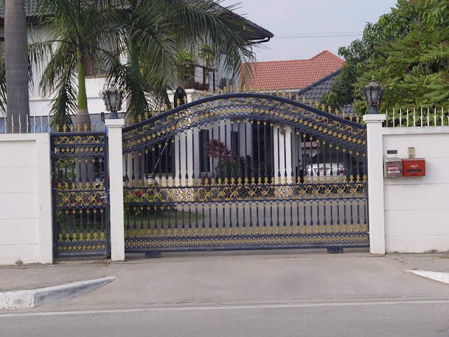 Beautiful%2BGates%2BDesigned%2B%2526%2BInstalled%2Bfor%2BYour%2BDriveway%2B%252821%2529 Beautiful Gates Designed & Installed for Your Driveway Interior