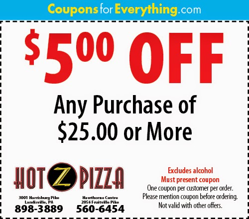 Admirable Pizza Inn Coupons Buffet Nume Flat Iron Coupon Code Download Free Architecture Designs Scobabritishbridgeorg