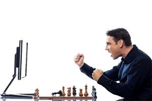 chessblog com - Alexandra Kosteniuk's Chess Blog