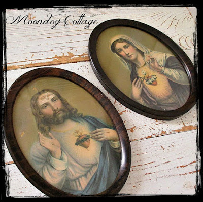 https://www.etsy.com/listing/278519222/gorgeous-antique-pair-of-catholic?ref=shop_home_active_7