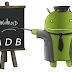 Nokia X ADB USB Driver Latest Version For Windows 64-Bit/32-Bit Free Download