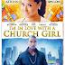 Filme Gospel Pregando o Amor Dublado