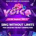 Tunjukan Suara Merdumu Dengan Mengikuti Kontes di BIGO LIVE