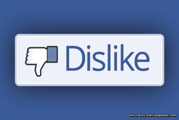 Facebook+unlike
