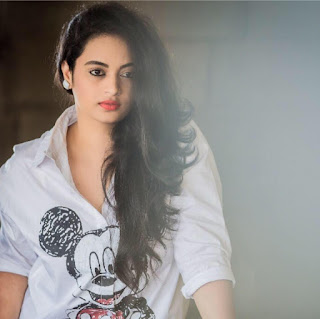 Suja Varunee actress, latest images, hot, age, wiki, biography