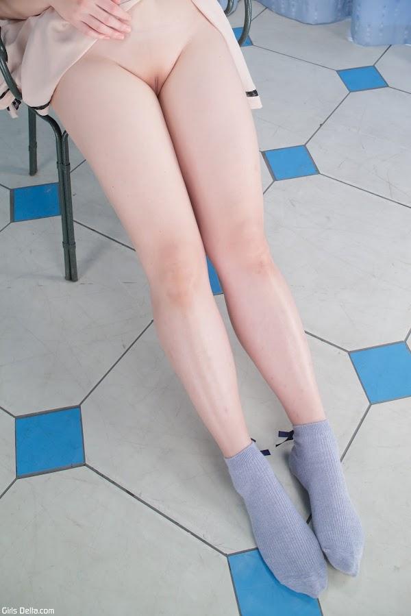 GirlsDelta 328 Mikiha Iwashita 岩下美紀葉 girlsdelta 06130