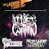 It Lies Within Announce The LAUNCH Music Conference Tour