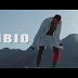 VIDEO & AUDIO | Alikiba - Mbio | Download/Watch