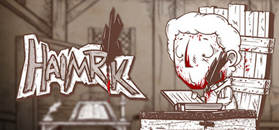 haimrik-pc-cover-www.deca-games.com