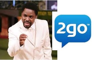 tb joshua 2go death prophecy