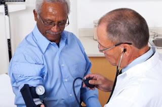 delhi-hypertension-danger-study