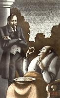 citaty-kryzhovnik-chehov