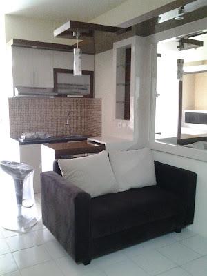 interior-apartemen-pondok-bambu