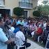 Leonelismo muestra fuerte crecimiento y consolidación en Puerto Plata