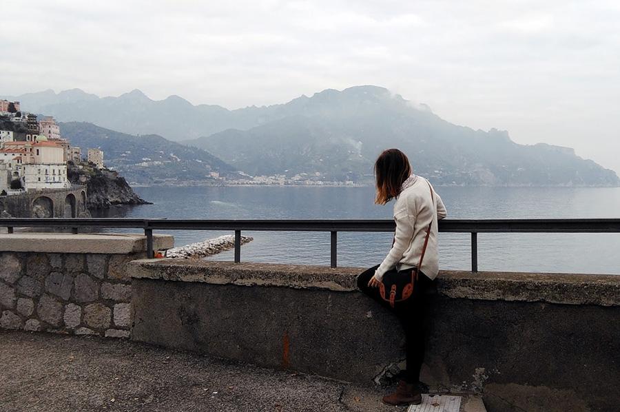 co zobaczyć | informacje praktyczne | Neapol