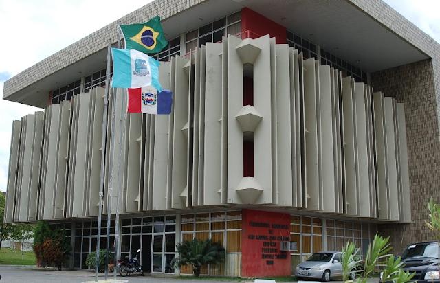 Concurso público de São Miguel dos Campos já tem organizadora definida