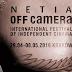 Kino niezależne w Krakowie, czyli Netia OFF CAMERA 2016