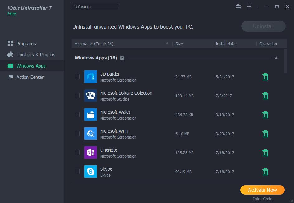 iobit uninstaller 6 pro лицензионный ключ 2016
