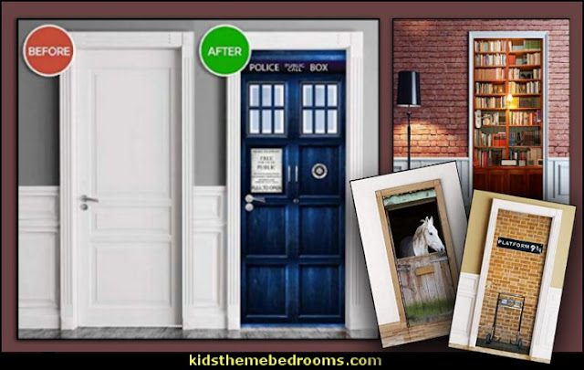door murals wallpaper murals wall decorations    MURALS - door murals - wall murals - window sticker decals - ceiling murals - door posters - floor wallpaper - Styrofoam Crown Moldings - wall murals - wallpaper murals - floor decals - window wallpaper - Glow in the dark wall mural - decals for stairs