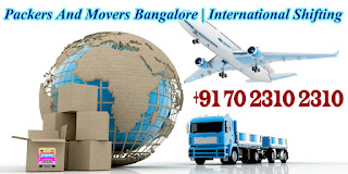3 Ways To Buy High Quality Furniture On A Budget, By Packers And Movers Bangalore
