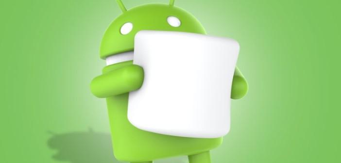 Tips dan trik Android Marshmallow Yang Harus Dicoba