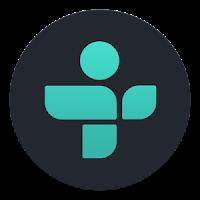 tunein radio pro app
