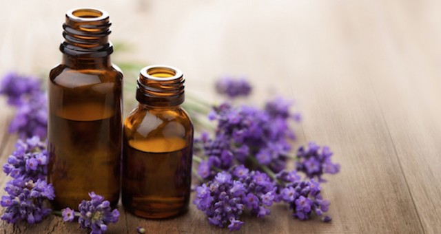 The Truth About Cancer And Essential Oils  Essential-Oils