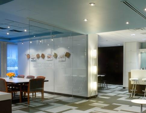 Dulceyardiente interior design firms for Interior design companies