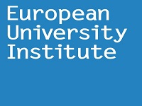 Logo European University Institute