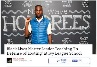 black-lives-looting.jpg