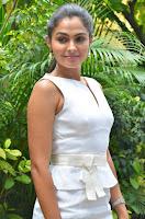 Andrea Jeremiah Stills in White Dress at Taramani Success Meet .COM 0009.jpg