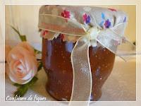 http://gourmandesansgluten.blogspot.fr/2014/10/confiture-de-figues-et-pommes.html