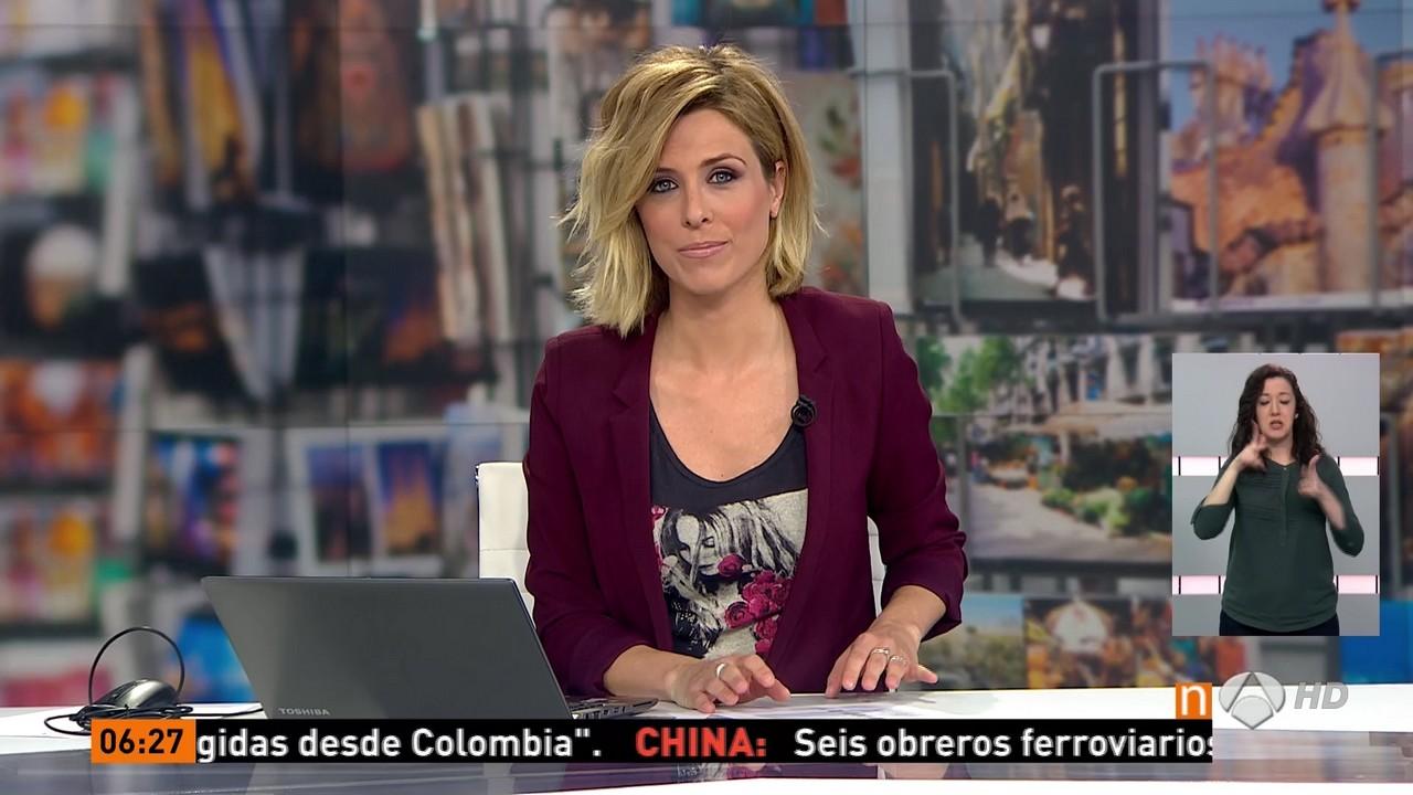 MARIA JOSE SAEZ (12.12.16)
