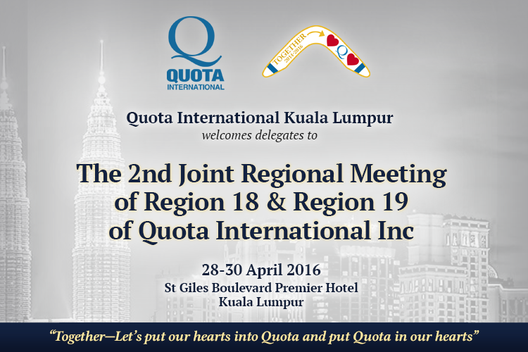 http://www.myquota.org/2016/04/the-2nd-joint-regional-meeting-of.html