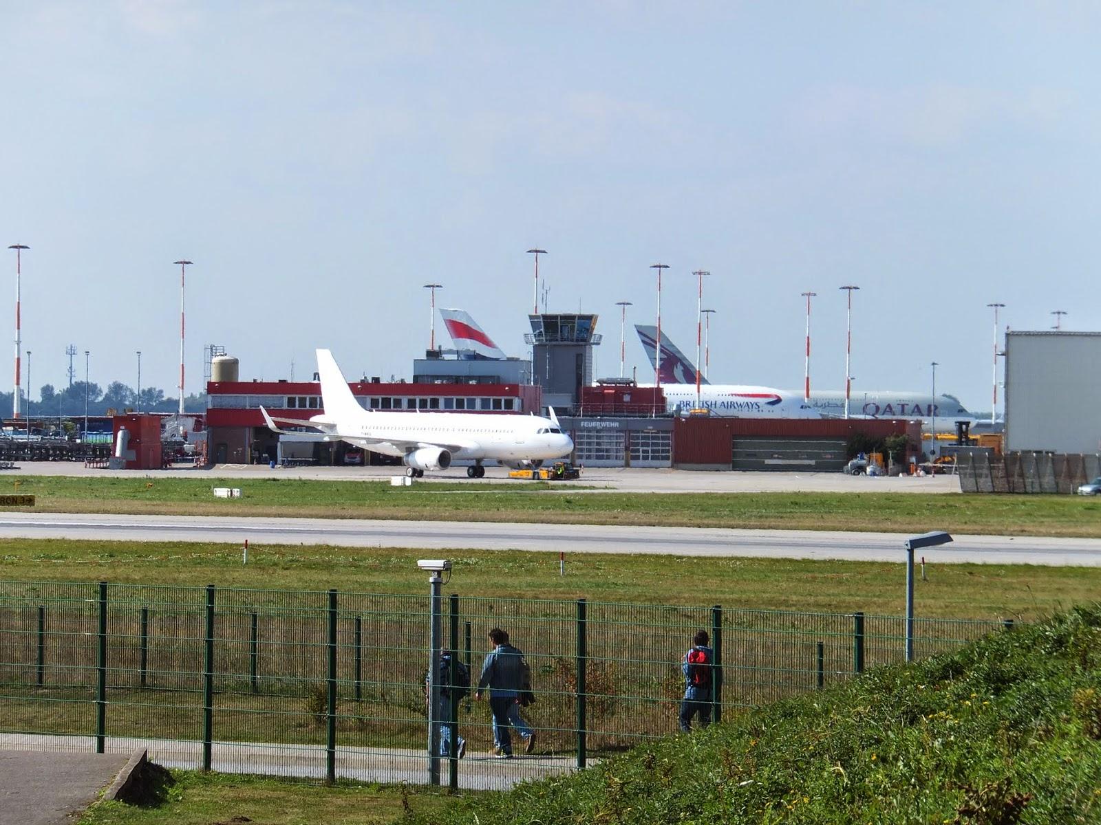 airbus-hamburg-factry-outside