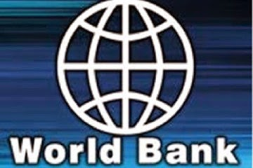 World Bank Okays $495.3m For Northern Farmers