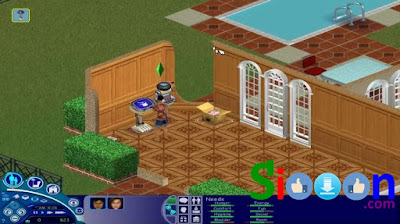 The Sims 1 Complete Edition, Game The Sims 1 Complete Edition, Spesification Game The Sims 1 Complete Edition, Information Game The Sims 1 Complete Edition, Game The Sims 1 Complete Edition Detail, Information About Game The Sims 1 Complete Edition, Free Game The Sims 1 Complete Edition, Free Upload Game The Sims 1 Complete Edition, Free Download Game The Sims 1 Complete Edition Easy Download, Download Game The Sims 1 Complete Edition No Hoax, Free Download Game The Sims 1 Complete Edition Full Version, Free Download Game The Sims 1 Complete Edition for PC Computer or Laptop, The Easy way to Get Free Game The Sims 1 Complete Edition Full Version, Easy Way to Have a Game The Sims 1 Complete Edition, Game The Sims 1 Complete Edition for Computer PC Laptop, Game The Sims 1 Complete Edition Lengkap, Plot Game The Sims 1 Complete Edition, Deksripsi Game The Sims 1 Complete Edition for Computer atau Laptop, Gratis Game The Sims 1 Complete Edition for Computer Laptop Easy to Download and Easy on Install, How to Install The Sims 1 Complete Edition di Computer atau Laptop, How to Install Game The Sims 1 Complete Edition di Computer atau Laptop, Download Game The Sims 1 Complete Edition for di Computer atau Laptop Full Speed, Game The Sims 1 Complete Edition Work No Crash in Computer or Laptop, Download Game The Sims 1 Complete Edition Full Crack, Game The Sims 1 Complete Edition Full Crack, Free Download Game The Sims 1 Complete Edition Full Crack, Crack Game The Sims 1 Complete Edition, Game The Sims 1 Complete Edition plus Crack Full, How to Download and How to Install Game The Sims 1 Complete Edition Full Version for Computer or Laptop, Specs Game PC The Sims 1 Complete Edition, Computer or Laptops for Play Game The Sims 1 Complete Edition, Full Specification Game The Sims 1 Complete Edition, Specification Information for Playing The Sims 1 Complete Edition, Free Download Games The Sims 1 Complete Edition Full Version Latest Update, Free Download Game PC The Sims 1 Comple