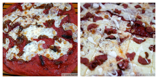 http://www.farmfreshfeasts.com/2013/02/a-valentines-pizza-to-show-your-love.html